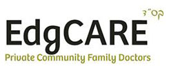 EdgCARE - Home Physio Group