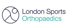 London Sports Orthopaedics - Home Physio Group