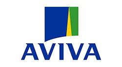 Aviva - Home Physio Group