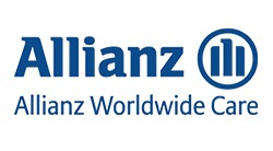 Allianz - Home Physio Group