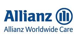 Allianz - Home Physio Group