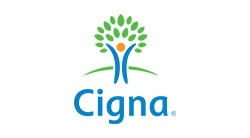 Cigna - Home Physio Group