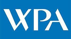 WPA - Home Physio Group