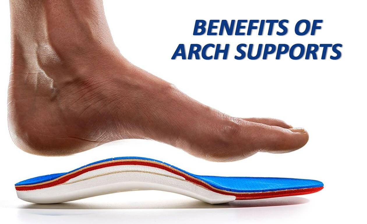 physio for painful feet - Home Physio Group