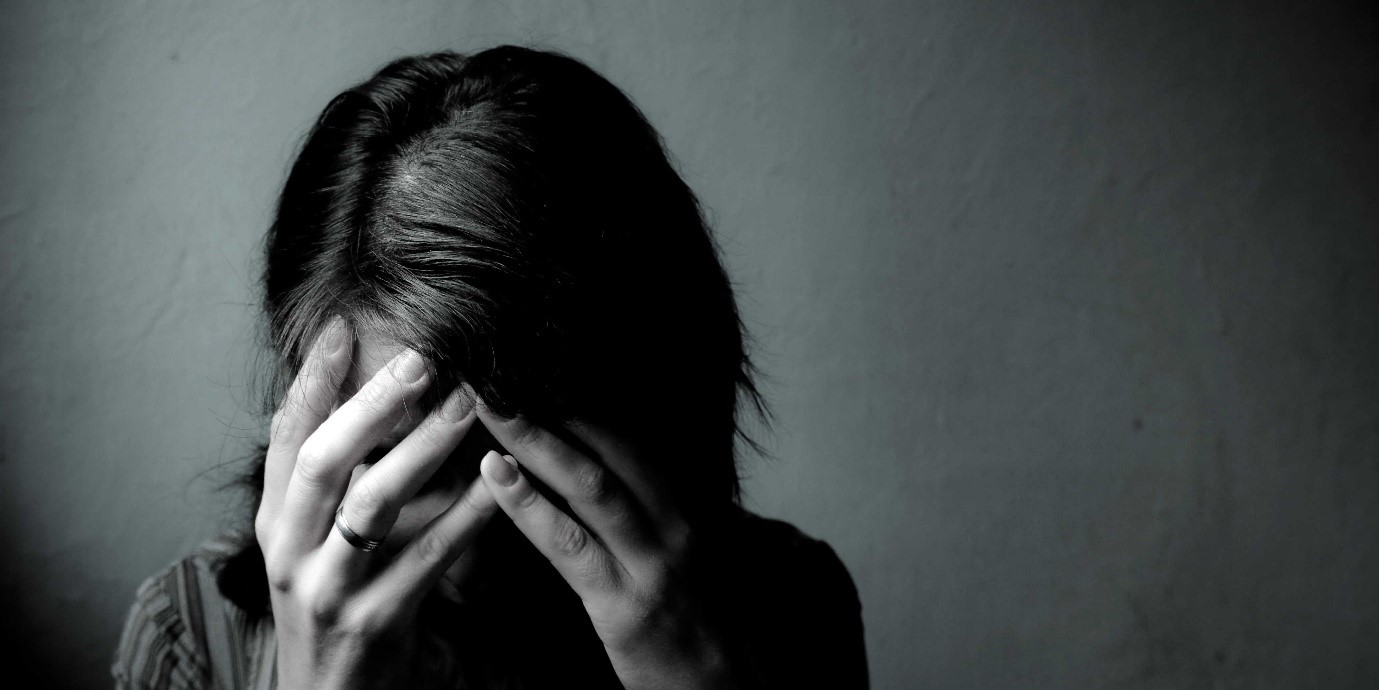 physio can help with depression - Home Physio Group