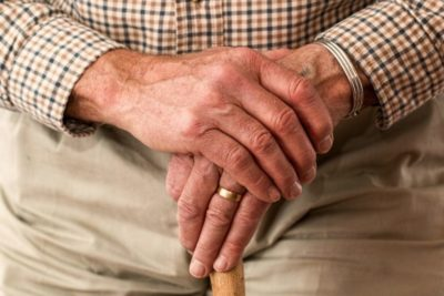 physio to help dementia - Home Physio Group
