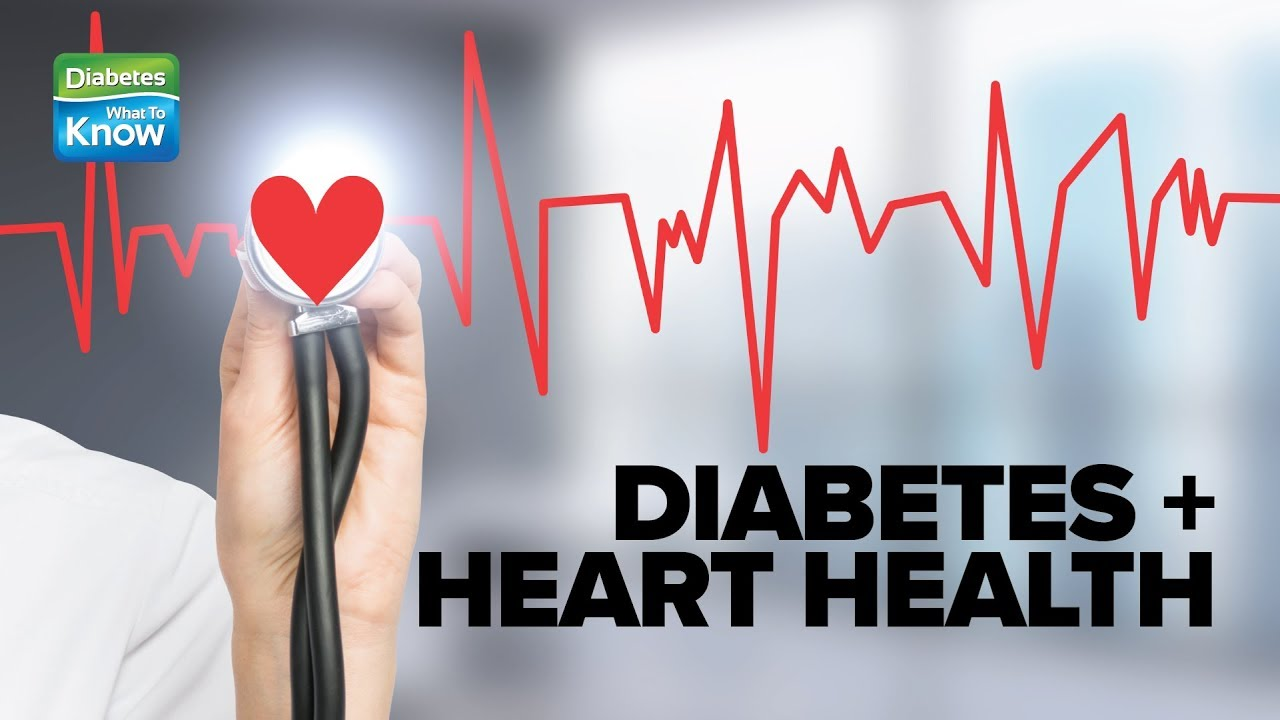 physio for heart disease and diabetes - Home Physio Group