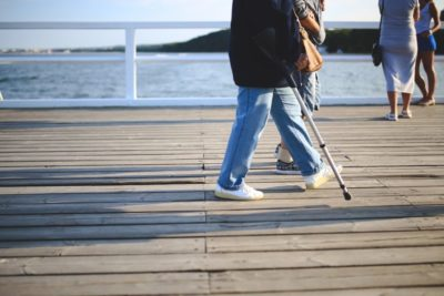 physio to help you to walk without pain - Home Physio Group