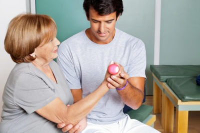 physio for osteoporosis - Home Physio Group