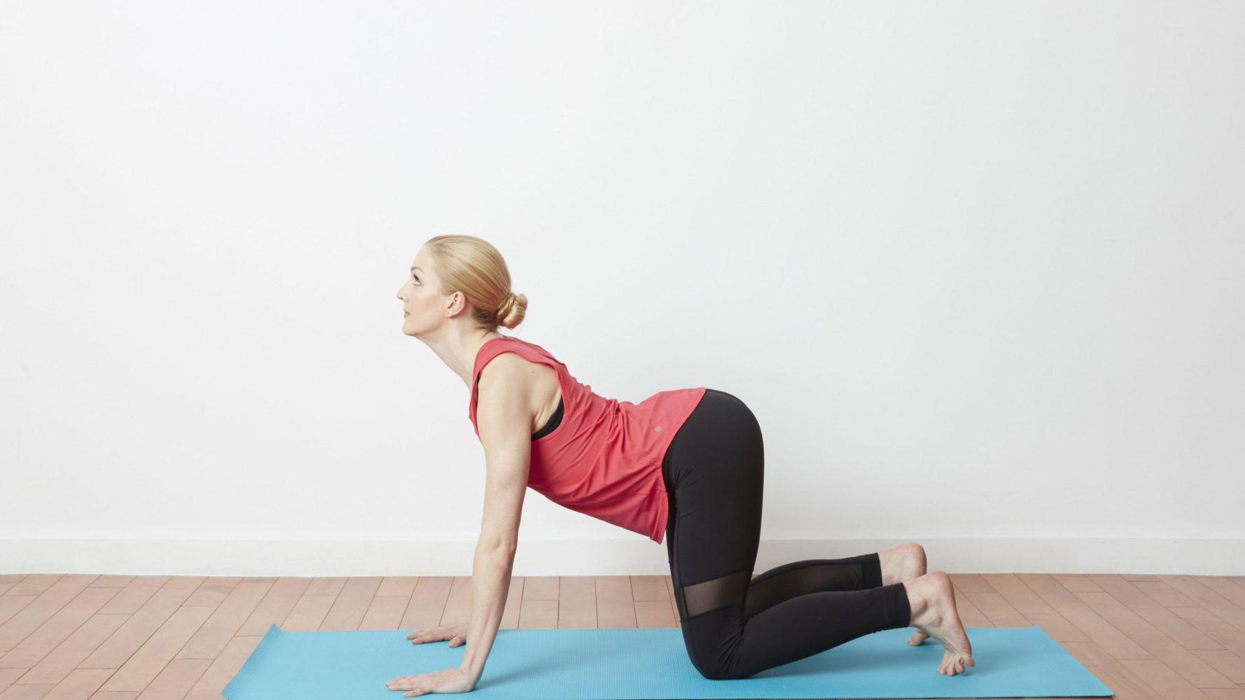 pilate exercises for back pain - Home Physio Group