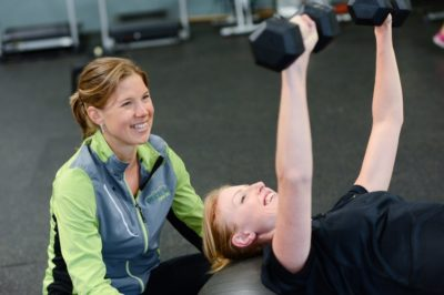 exercises to do before surgery - Home Physio Group