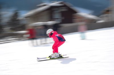 exercises to get strong before skiing - Home Physio Group