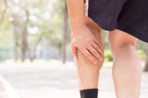 aches-and-pains-from-running