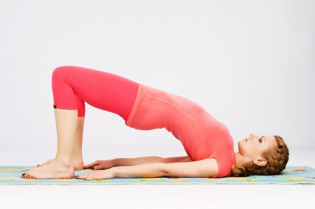 core-stability-and-physiotherapy