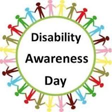 disability-and-physiotherapy