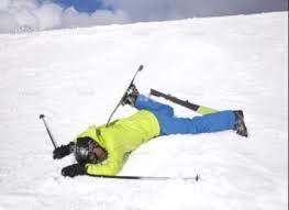 falling-over-skiing
