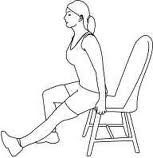 stretching-your-hamstrings
