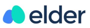 elder - Home Physio Group