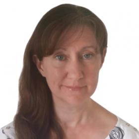 Physiotherapist - Caroline - Home Physio Group