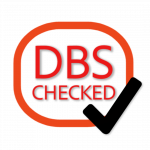 DBS checked - Home Physio Group