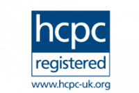 HCPC - Home Physio Group