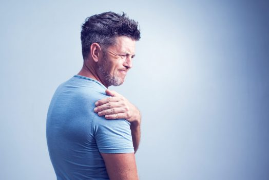physio to help you with joint pain - Home Physio Group