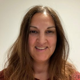 physiotherapist, Miriam - Home Physio Group